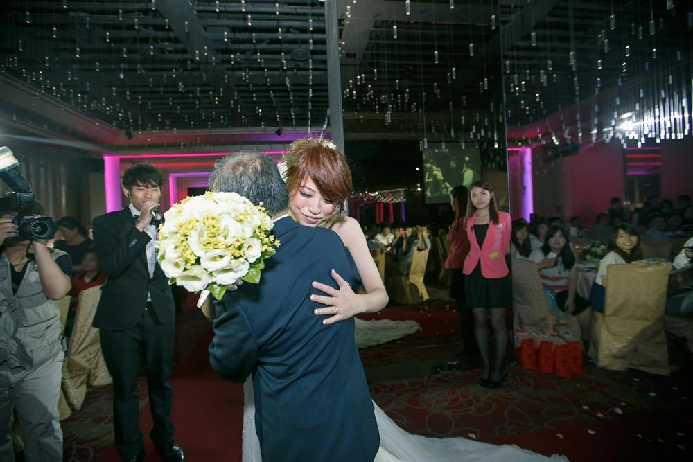 20140726彩蝶宴婚禮記錄 (22)