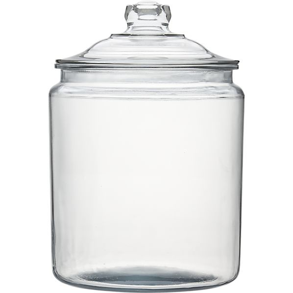 heritage-hill-256-oz.-glass-jar-with-lid