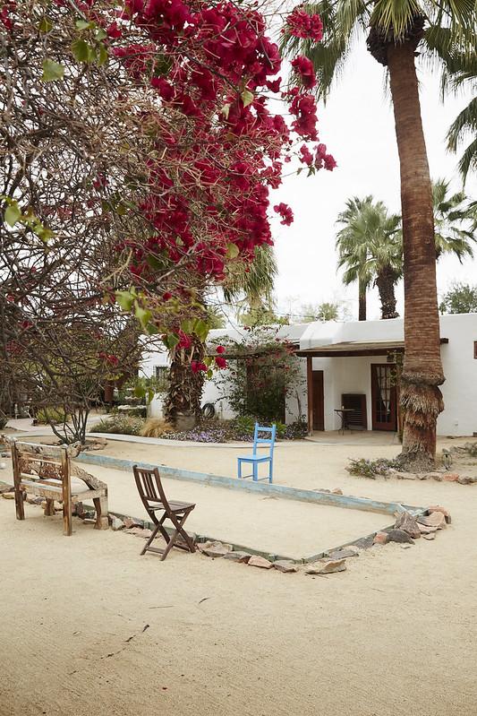 CA_Desert_0057
