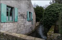 Ferrières-en-Gâtinais 45