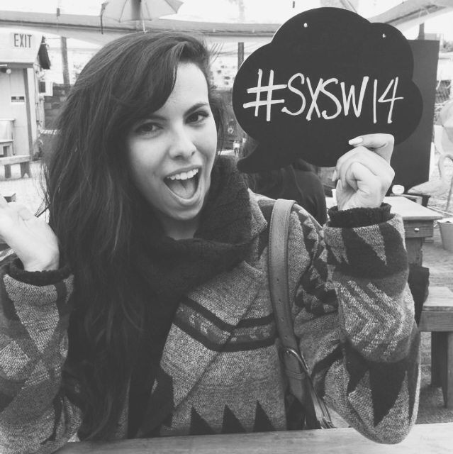 austin texas blogger, what to know about SXSW, SXSW tips, austin texas style blogger, austin fashion blogger, austin texas fashion blog