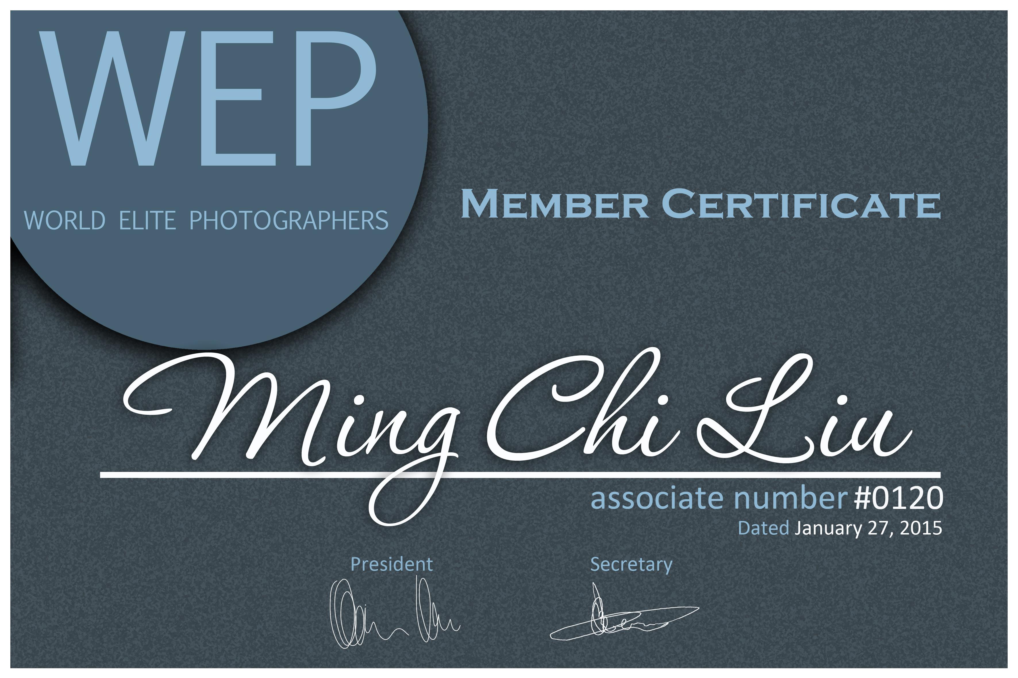 Ming Chi Liu_120