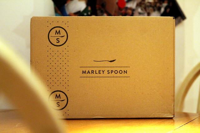 Marley Spoon (4)
