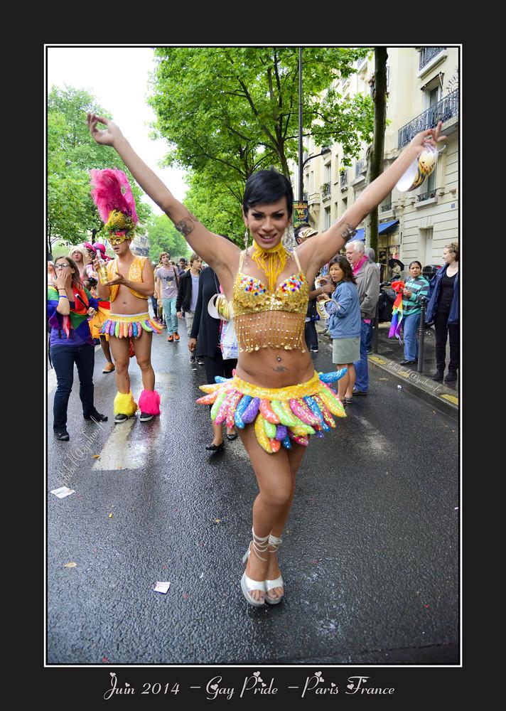 2014-06-GayPride-408w