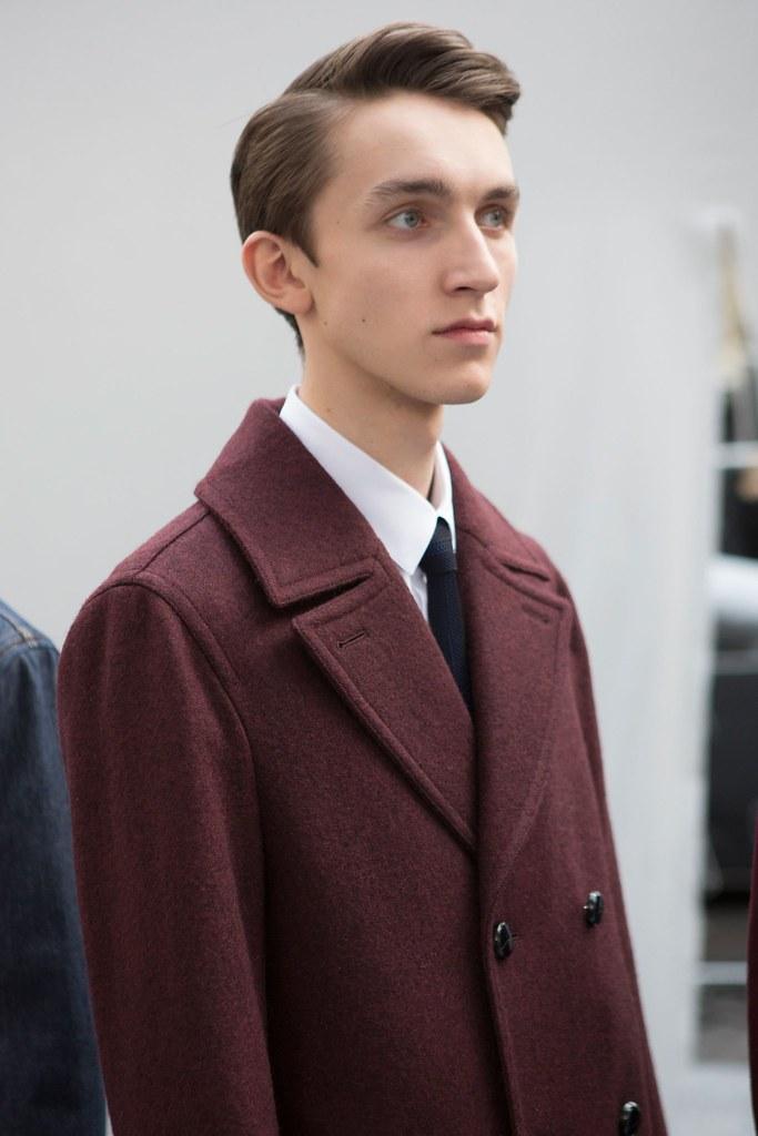 FW15 Paris Dior Homme219_Michael Bernasiak(fashionising.com)
