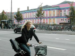Copehavenweibelradar2003mcard2 280