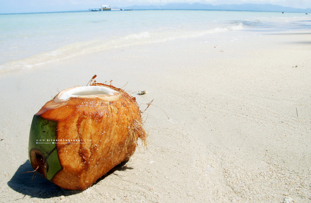 White sand cagbalete island mauban quezon