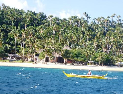 Min-Manille-Puerto Galera (8)