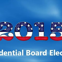 Valley Ranch residence please know that paper ballots must be received no later than 12:00 p.m. not 5:00 p.m. Thank you.   Timeline:   Friday, March 6th  Last day for online and paper ballots. Paper ballots must be received no later than 12:00 p.m.  Tuesd