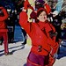 KUMPA'NIA at Winterlude by AlanW17
