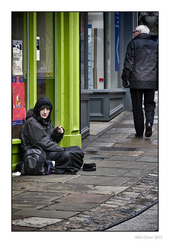 street uk cold alone sad durham candid homeless streetportrait streetlife haunted shops lonely begging newcastleupontyne countydurham candidportrait tyneandwear edoliver canonef70200mmf28lisii 7wishes newcastleupontynenortheast 7wishesphotography