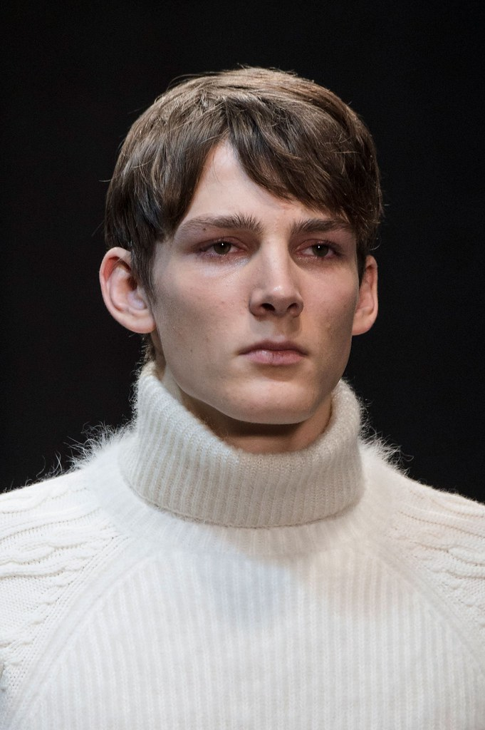 FW15 Milan Neil Barrett211_Boris Peters(fashionising.com)