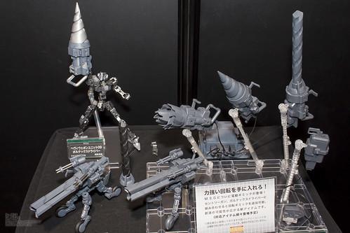 Kotobukiya_PHEx2015W-21