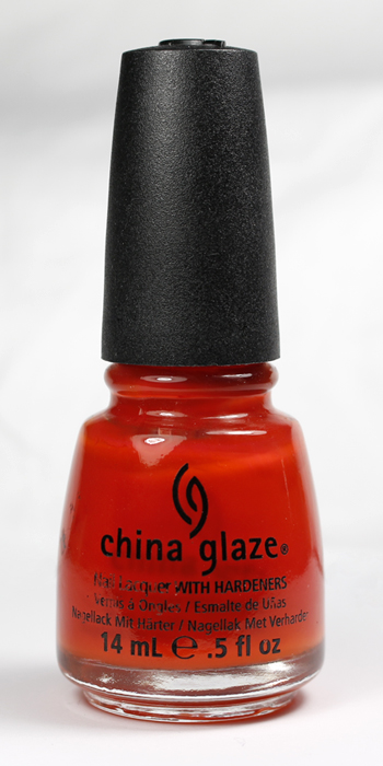 china_glaze_roguish_red