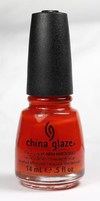 china_glaze_roguish_red