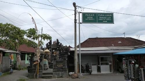 Bali-3-009