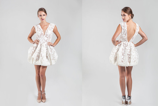 Narces - Look 8