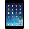 Apple 16GB iPad Mini Wi-Fi with Retina Display 2nd Generation Space Grey