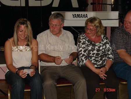 Holyhead Festival 2008 479