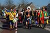 2015-02-15 Carnavalsoptocht