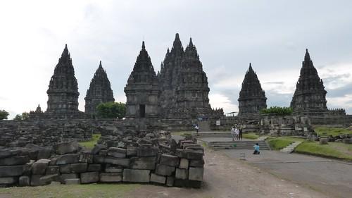 Bali-7-034