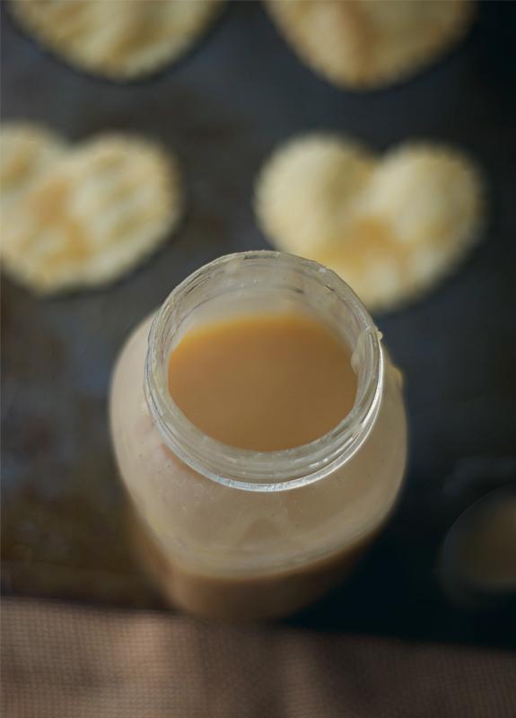 caramel_pie_crust_cookies_3