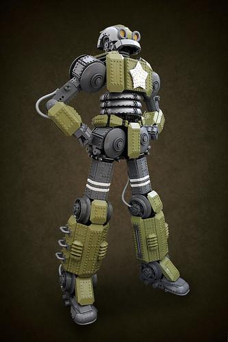 Tallboy Mk1