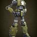 Tallboy Mk1 by Legohaulic