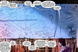 MARVEL 漫畫基礎概念 - 撼動美漫世界的《大事件》介紹