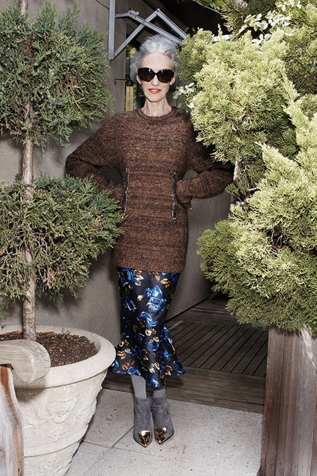 Linda-Rodin-shot-by-Benny-Horne-for-MATCHESFASHION5_v_21aug14_pr_b-640x960