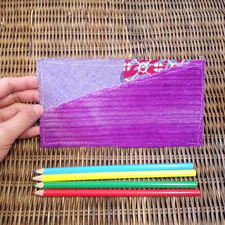 PostcardA5(3)