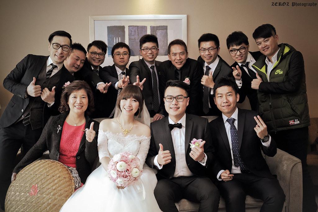 婚禮紀實維揚&尹姿4652-202-3.jpg