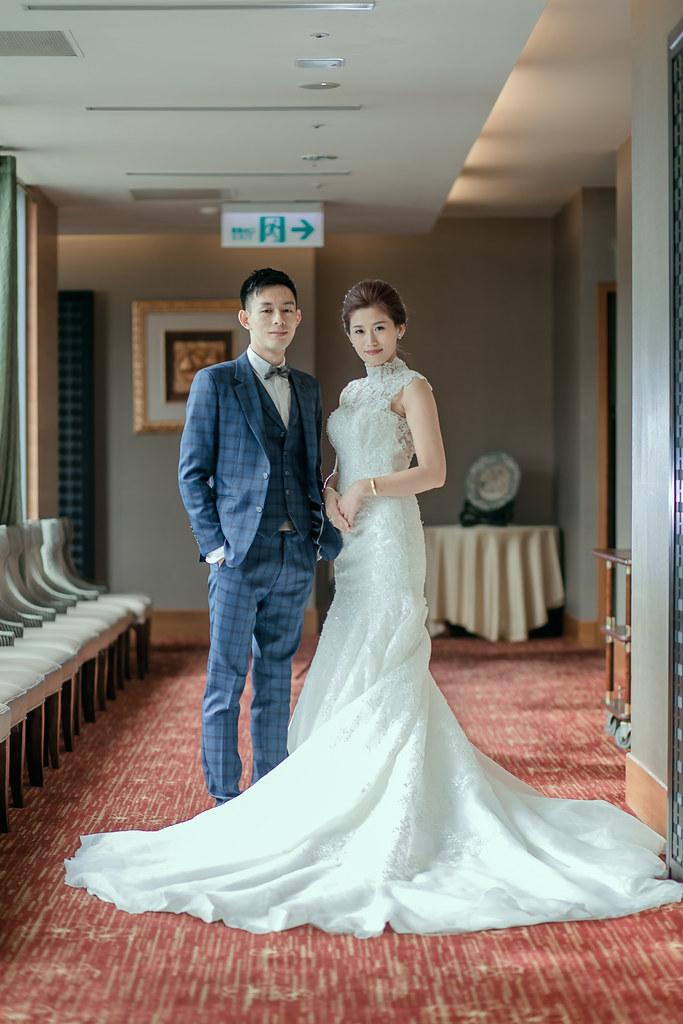 20141220耐斯王子大飯店婚禮記錄 (384)