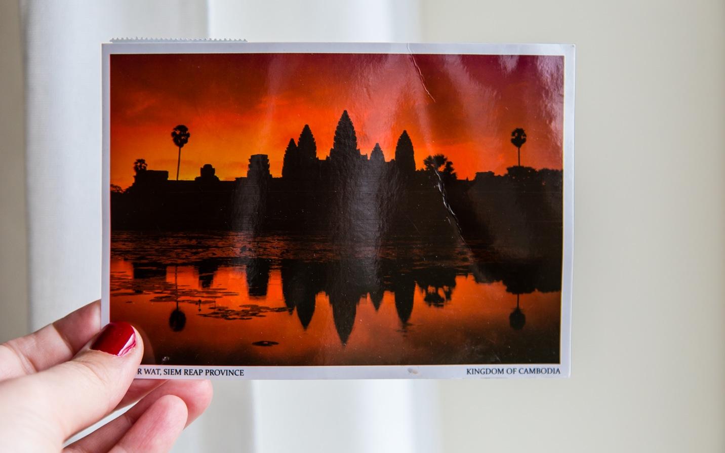 Postkort billeder-2468