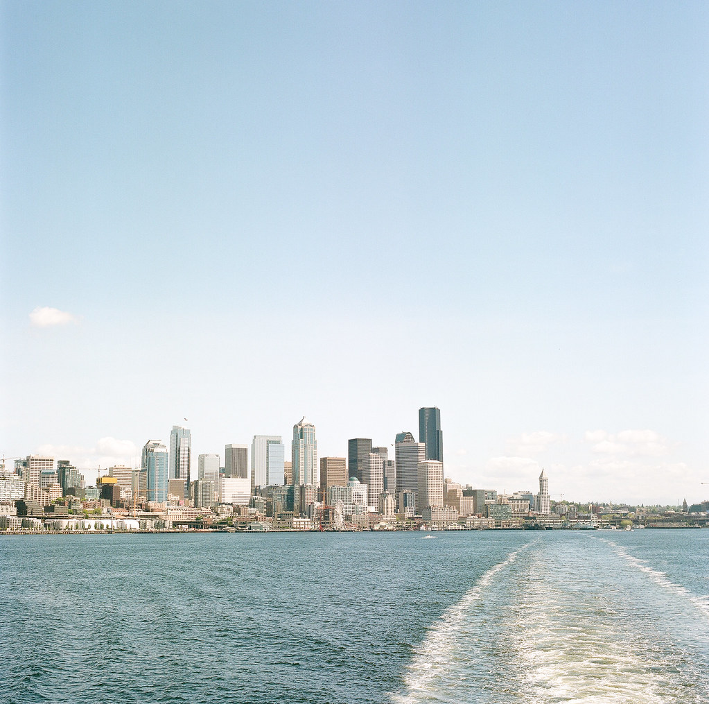 BainBridgeFerry_06