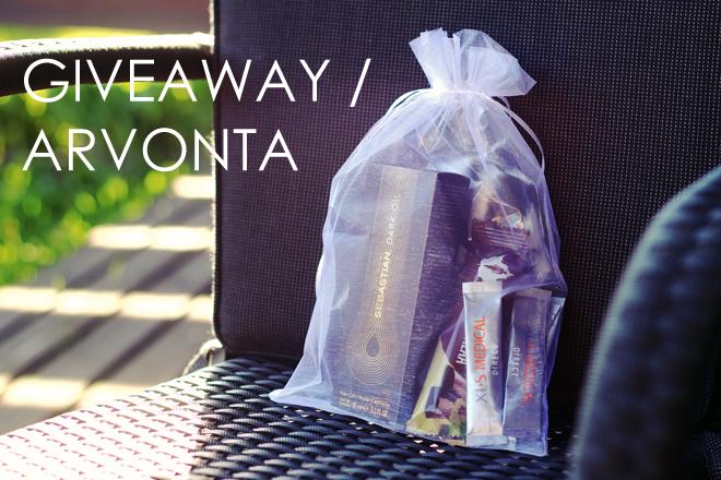 giveaway_arvonta_ennin_kengissa
