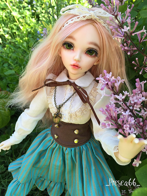[Fairyland, Minifee Chloe] Le retour de Naelle (p8) - Page 4 27071264612_0d4c9cc8a8_z