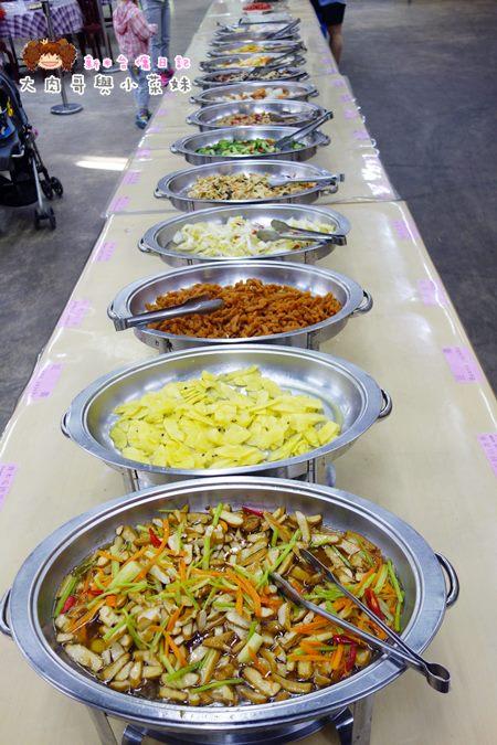 頭城農場早餐 (5).JPG