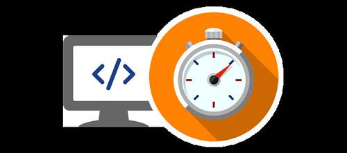 Tốc độ tải trang web chuẩn SEO