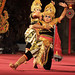 Tari Kreasi Bali, Dalem Dukut