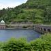 Garreg Ddu Dam