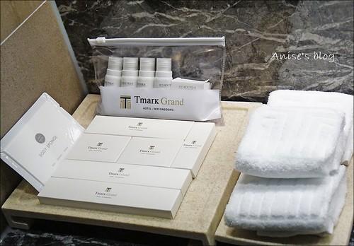 Tmark Grand Hotel Myeongdong_053