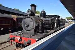 New South Wales Railway Museum