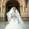 #fashion #style #amazing #wedding #bridal #bride #hautecouture #designer #love #nice #pretty #beauty #photo #picture #swag #glam #model #photography #instalove #instalike #instamood #instafashion #igers #shopping #networking #socialmedia #weddingdress #br