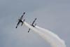 Matador aerobatic team, Sunderland Air Show 2016