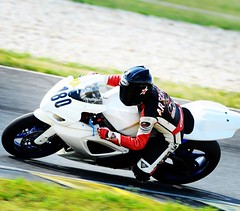 I need at least one photo of each track day since I only do them about once a year now  #suzukigsxr600 #girlsonbikes #pannoniaring #speedladies