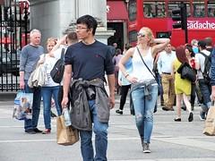 London People