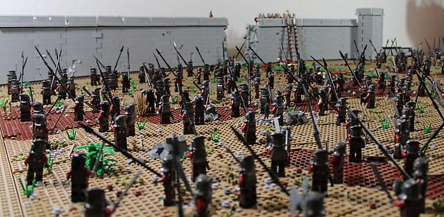 Uruk_hai_battlefield