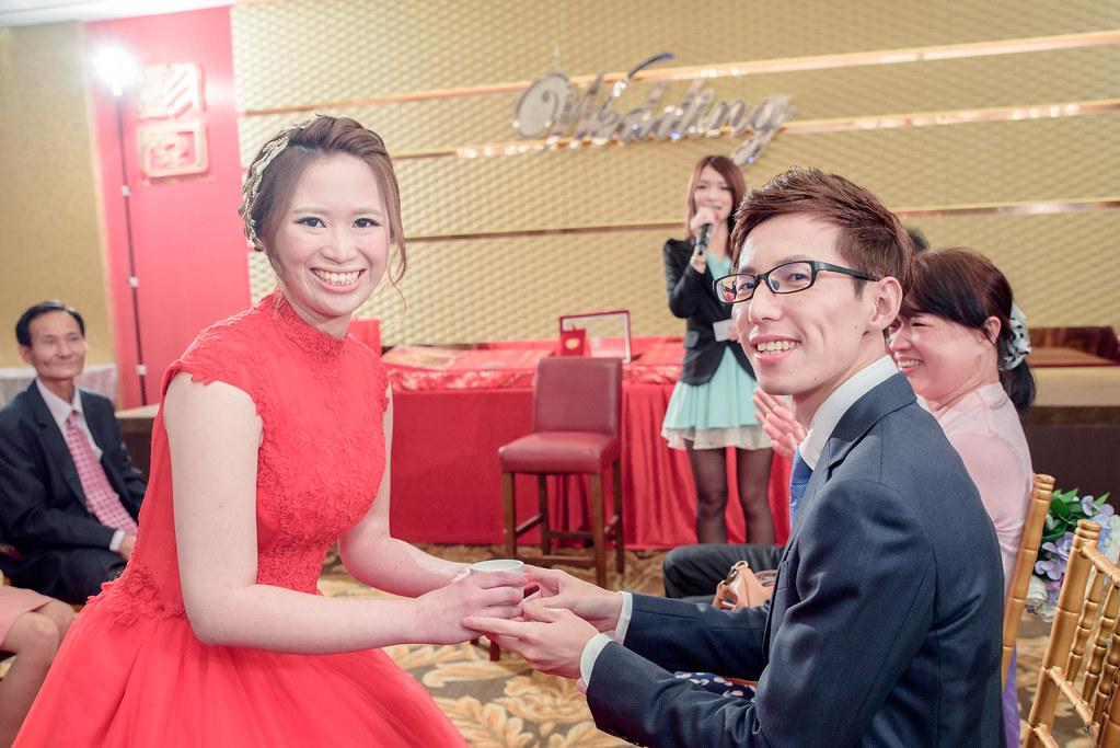 017台北婚禮拍攝推薦
