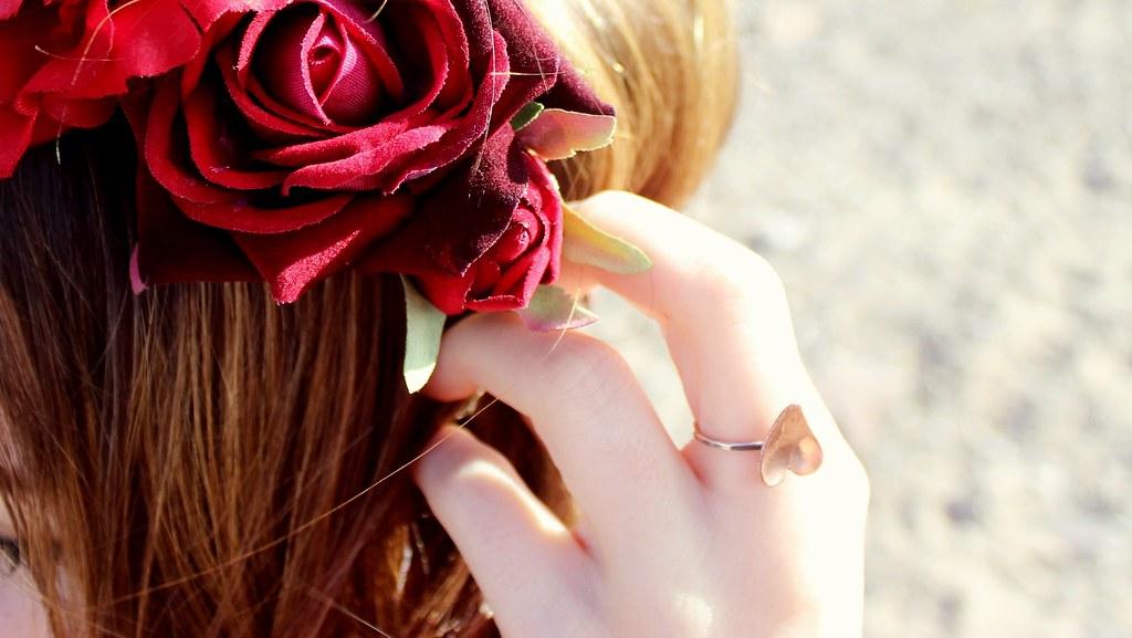 rocknroselovering